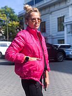 Куртка весна-осень, фото 1