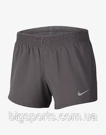 Шорты жен. Nike W Nk 10K 2in1 Short (арт. CK1004-056)