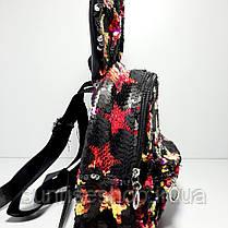Рюкзак детский небольшого размера, фото 3