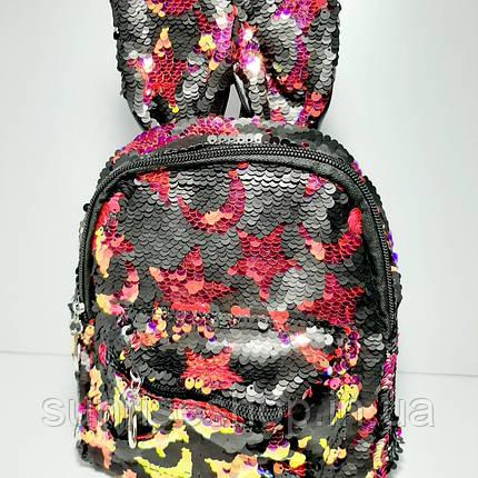 Рюкзак детский небольшого размера, фото 2