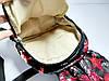 Рюкзак для дівчинки невеликого розміру, фото 2