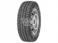 Шины Michelin Agilis X-Ice North 225/70 R15C 112/110R (шип) зимняя