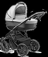 Детская универсальная коляска Jedo Koda V21
