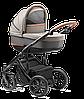 Детская универсальная коляска Jedo Koda V22