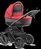 Детская универсальная коляска Jedo Koda V23