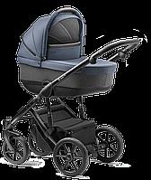 Детская универсальная коляска Jedo Koda V24