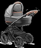 Детская универсальная коляска Jedo Koda V25