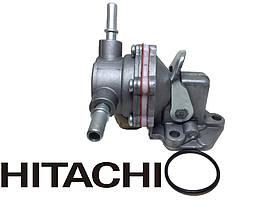 Насос топливной подкачки для спецтехники Hitachi
