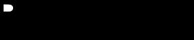 Позолотка - интернет-магазин позолоченных украшений