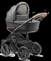 Детская универсальная коляска Jedo Koda V26
