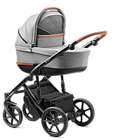 Детская универсальная коляска Jedo Koda V27