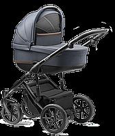 Детская универсальная коляска Jedo Koda V28