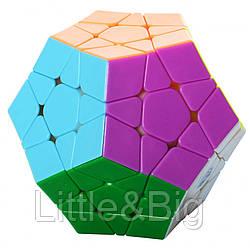 Кубик Рубика 0934C-1