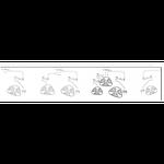 Светильники хирургические бестеневые серии TopLED-6000, фото 2