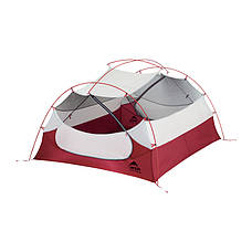 Палатка MSR Mutha Hubba NX, фото 3