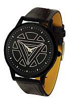 Часы мужские наручные Железный Человек, Мстители, Марвел (Iron Man, Avengers, Marvel)