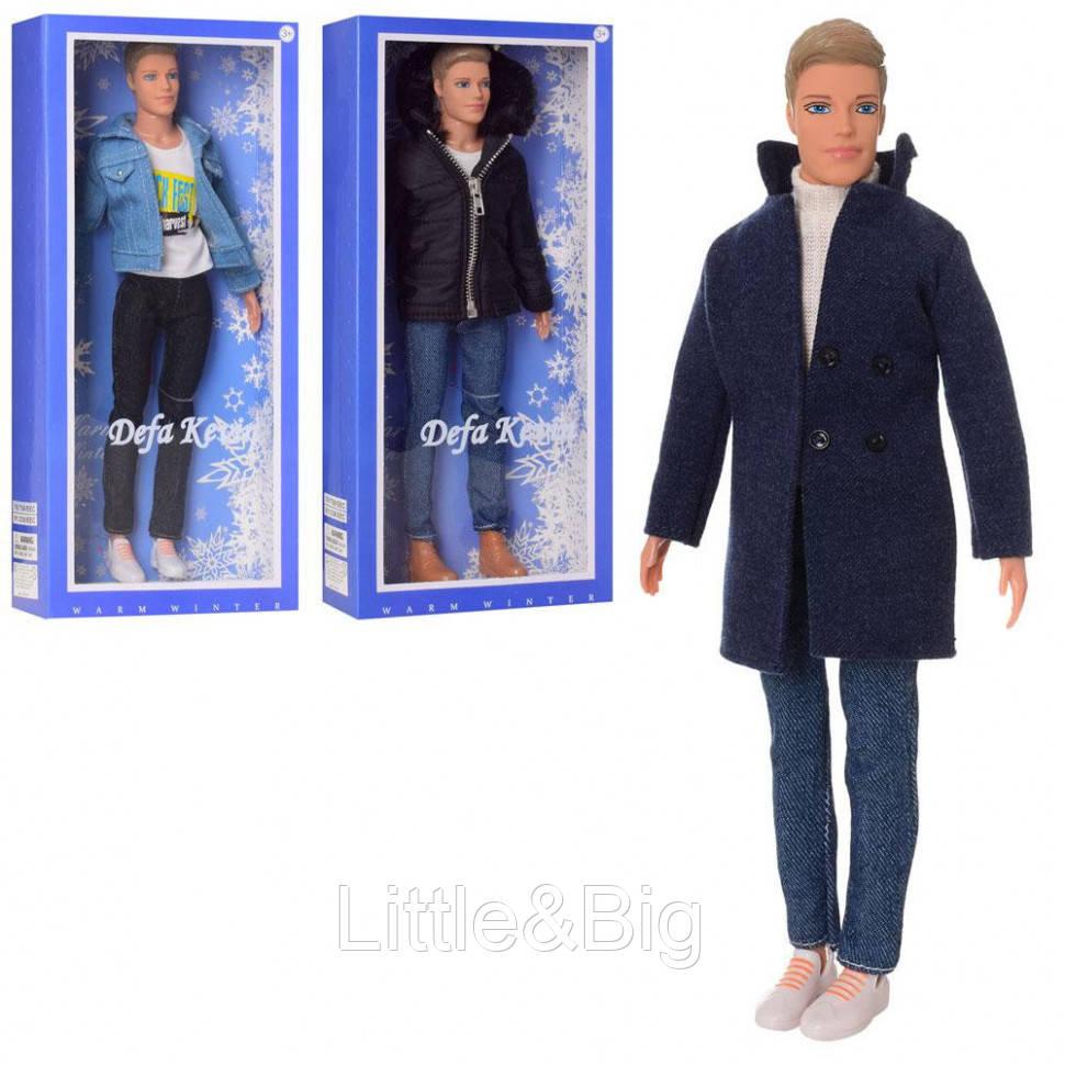 Кукла Ken 8427