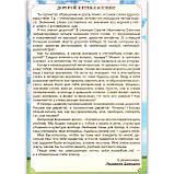 Учебник Русский язык 5 класс 5 год обучения Авт: Давидюк Л. Изд: Світоч, фото 3