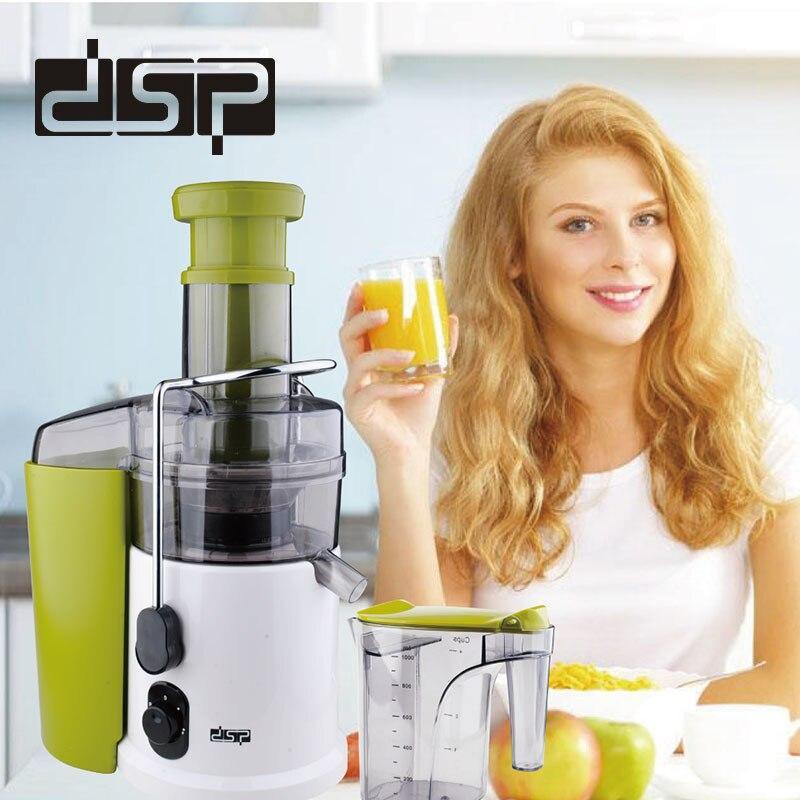 dsp_electric_juicer_machi__to_use_juicer_green_2.jpg