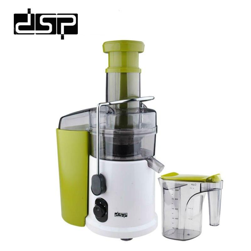 dsp_electric_juicer_machi__y_to_use_juicer_green.jpg