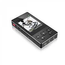 XDuoo X3 II Black Мп3 Аудиоплеер, фото 3