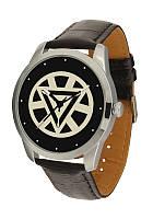 Мужские наручные часы Железный Человек, Мстители, Марвел (Iron Man, Avengers, Marvel)