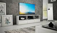 Тумба под телевизор HAAG - Н008