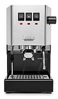 Кофемашина Gaggia New Classic Coffee