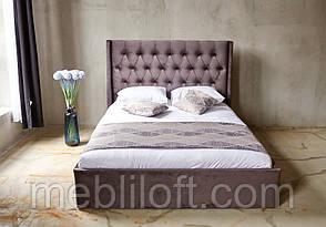 Ліжко Борнео з підйомним механізмом