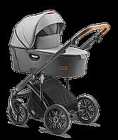 Дитяча коляска 2 в 1 Jedo Tamel E20, фото 1