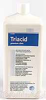Триацид премиум клиник, 1л.