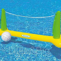 """Игровой центр """"Волейбол на воде"""" 56508"""
