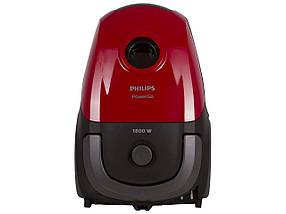 Пылесос с мешком Philips FC8293/01, фото 2