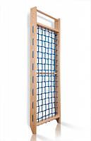 Гладиаторская сетка «Sport 6- 220» SportBaby, фото 1