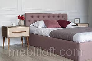 Ліжко Березня з підйомним механізмом