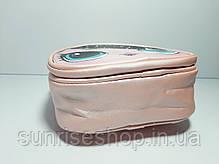 Сумка-рюкзак детские ЛОЛ кожзаменитель, фото 2