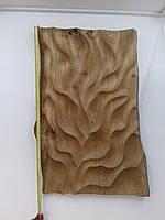 картина деревянная Пано/ Пано декоративне деревяне