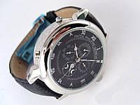 Часы мужские Patek Philippe - SKY MOON - (копия)