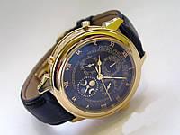 Часы Patek Philippe - SKY MOON (копия)