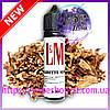 Жидкость для электронных сигарет Sigarette series 60 мл. Заправка для сигарет табачная (Табачка), фото 3