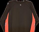 Теплая мужская толстовка Adidas, фото 8