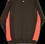 Теплая мужская толстовка Adidas, фото 9