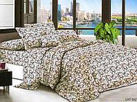 Набор постельного белья №пл106 Евростандарт, фото 1