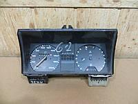 Панель приладів (спідометр, одометр, щиток) VW Golf 2 / Jetta 2 (1983-1992) OE:191919033AC, фото 1