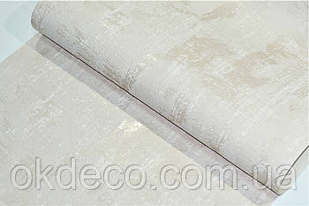 Обои виниловые на бумажной основе Ланита НКП1-0781 Ния