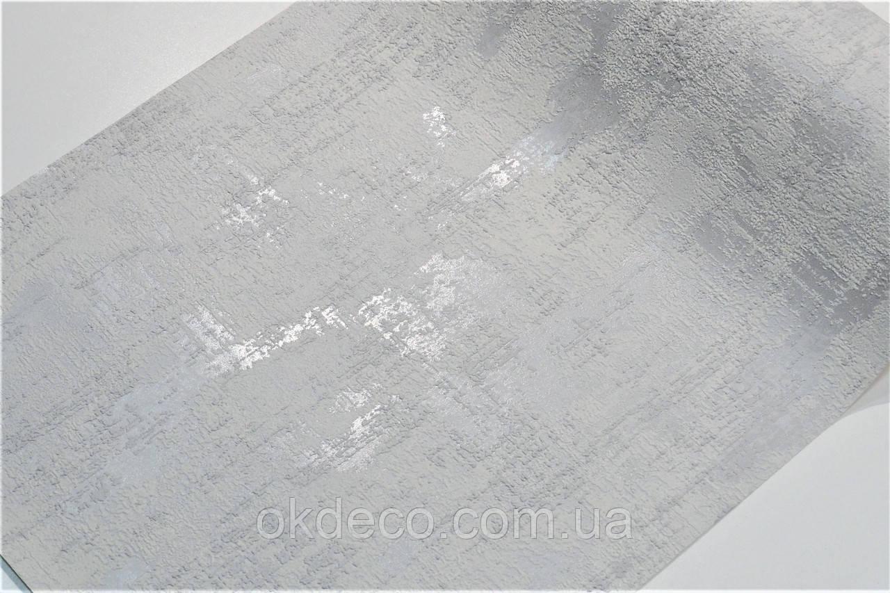Обои виниловые на бумажной основе Ланита НКП4-0781 Ния