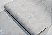 Обои виниловые на бумажной основе Ланита НКП4-0781 Ния, фото 4