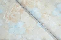 Обои виниловые на флизелиновой основе Sintra (Avellino) 363300