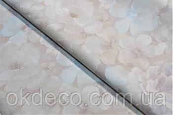 Обои виниловые на флизелиновой основе Sintra (Avellino) 363324