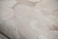 Обои виниловые на флизелиновой основе Sintra (Avellino) 363331, фото 2